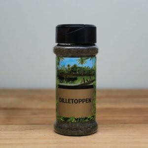 Dilletoppen