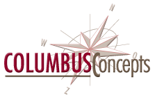 columbusconcepts_logo